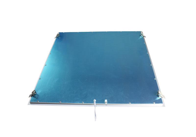 led panel light fl slps36a4