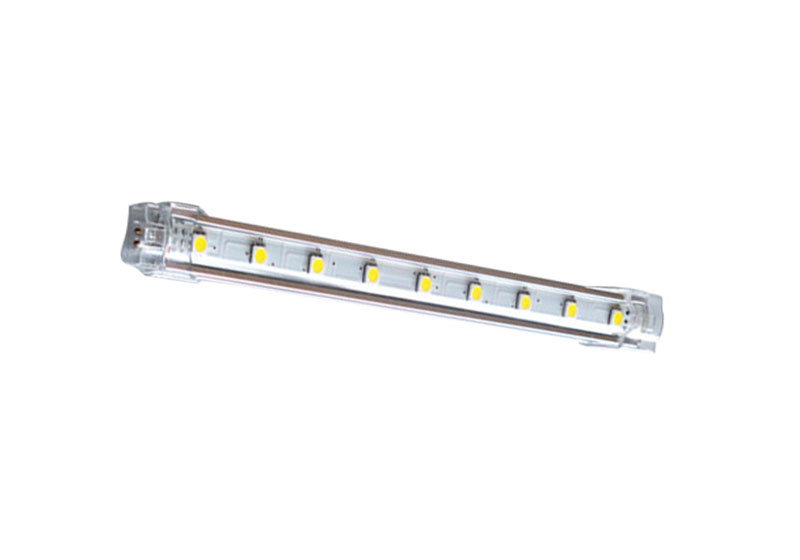 led strip light bar fl bla9d2