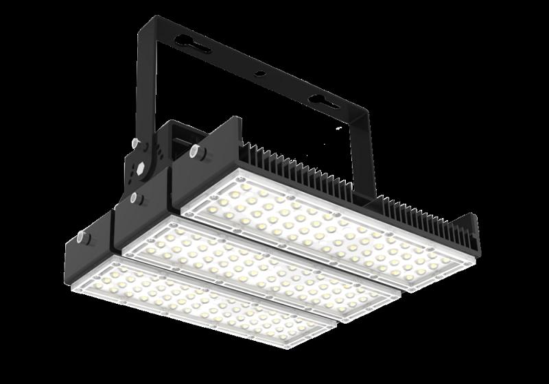 led tunnel light 150w