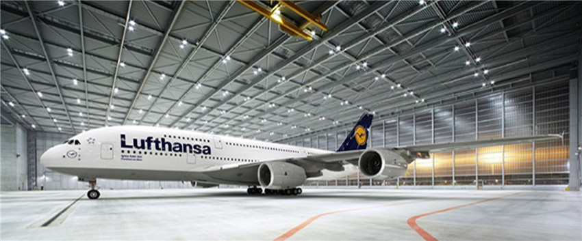 lufthansa a380 wallpaper hd
