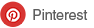 pinterest-black