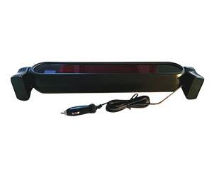 led car display fl cd7x50rd1