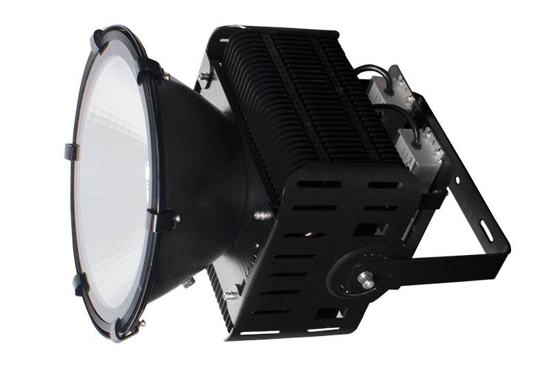 led high bay light fl hb1400wa4