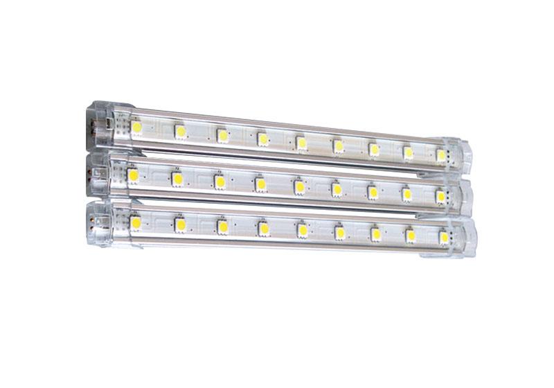 led strip light bar fl bla9d2