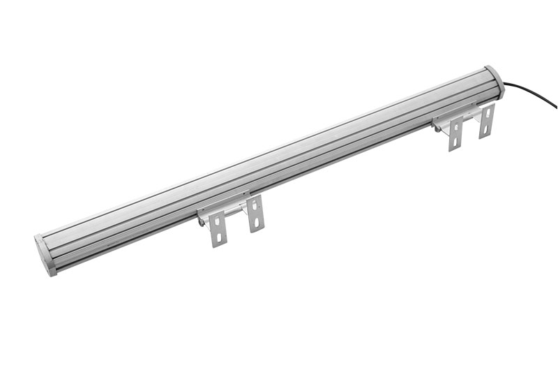 led wall washer fl wwl36x1wd2