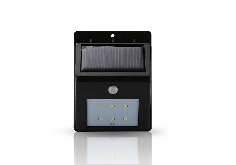solar sensor led deck fl swlb1wa4