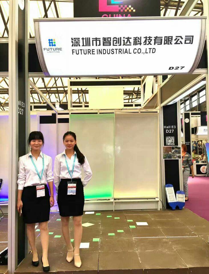 led-china-2016-13
